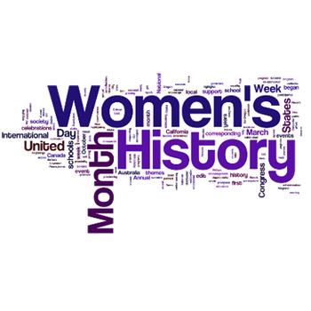 Women's history