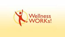 Wellness WORKs!