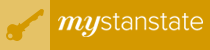 myStanState