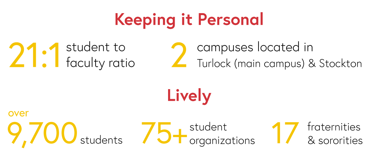 Keeping it Personal:<br />