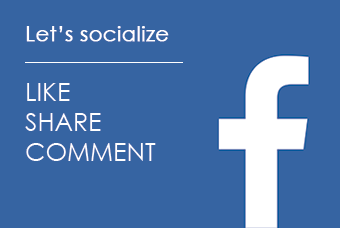 Lets Socialize