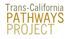 Trans-California Pathways Project