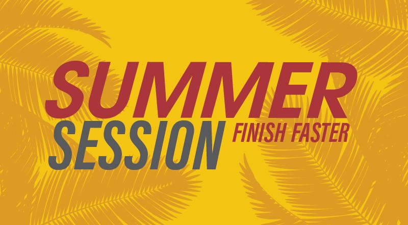 summer session 2018