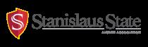 Stanislaus State Alumni Association