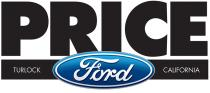 Price Ford