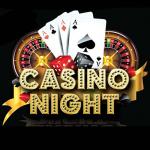 Staff Council Sponsored Casino Bus Trip