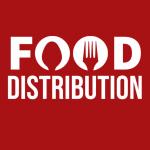 Warrior Food Distribution