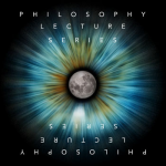 Philosophy Lecture Series