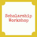 Financial Aid Workshop