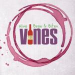 Vines 2019