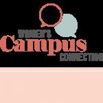 Women's Campus Connection