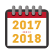 Download 2016-2017 Academic Calendar PDF