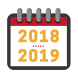 Download 2017-2018 Academic Calendar PDF