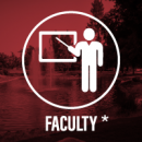 Faculty career opportunities - Includes Coaches, Counselors and Librarians