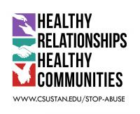 Healthy relationships, health communities