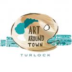 Art Around Town, Turlock