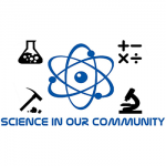 Science in Our Community