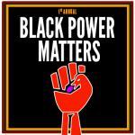 Black Power Matters
